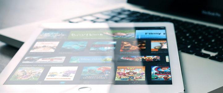 PrintFlux StoreFront 3, une solution pour faire de l'imprimerie en ligne