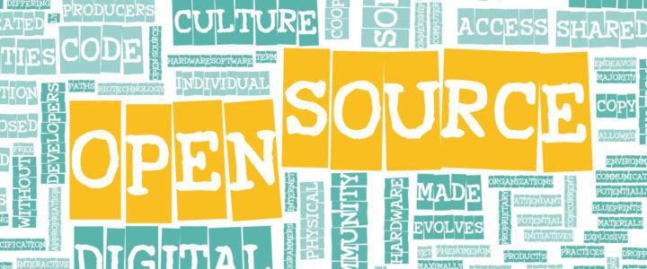 Logiciel open source ou propriétaire ? La question qui alimente le débat en France