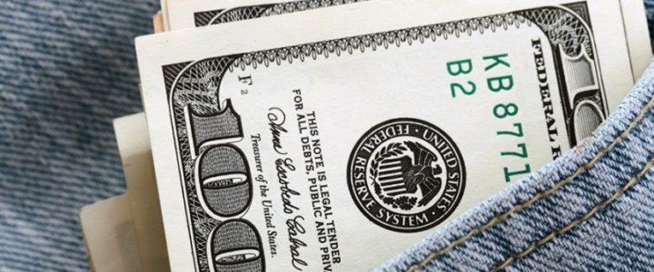 Le cashback et les achats en ligne