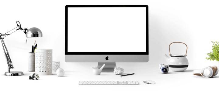 Les avantages d'avoir un bon écran d'ordinateur